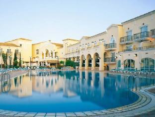 /hotel-principe-felipe/hotel/atamaria-es.html?asq=jGXBHFvRg5Z51Emf%2fbXG4w%3d%3d