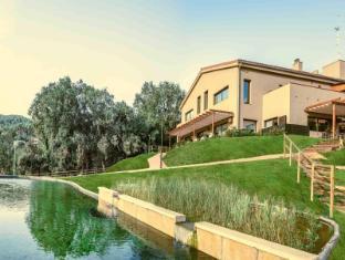 /mas-salagros-eco-resort-aire-ancient-baths/hotel/vallromanas-es.html?asq=jGXBHFvRg5Z51Emf%2fbXG4w%3d%3d
