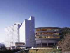 Hotel Associa Takayama Resort - Japan Hotels Cheap