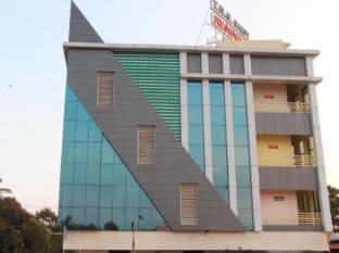 TNG Samy Residency - Vallam