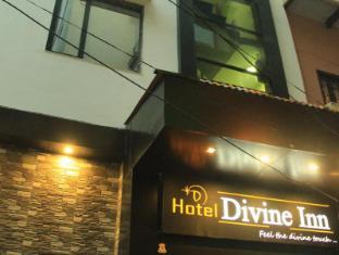 /nb-no/hotel-divine-inn/hotel/varanasi-in.html?asq=vrkGgIUsL%2bbahMd1T3QaFc8vtOD6pz9C2Mlrix6aGww%3d