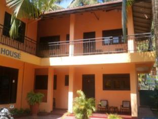 /sunnny-lanka-guest-house/hotel/matara-lk.html?asq=jGXBHFvRg5Z51Emf%2fbXG4w%3d%3d