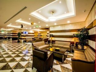 /millennium-al-aqeeq-hotel/hotel/medina-sa.html?asq=jGXBHFvRg5Z51Emf%2fbXG4w%3d%3d