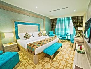 /sapphire-plaza-hotel/hotel/doha-qa.html?asq=jGXBHFvRg5Z51Emf%2fbXG4w%3d%3d