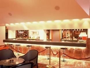 /hotel-ciudad-de-logrono/hotel/logrono-es.html?asq=jGXBHFvRg5Z51Emf%2fbXG4w%3d%3d