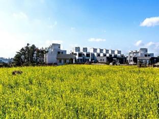 Sanbangsan Ae Resort and Pension