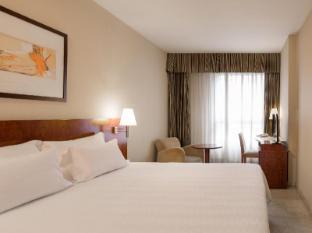 /nh-herencia-rioja/hotel/logrono-es.html?asq=jGXBHFvRg5Z51Emf%2fbXG4w%3d%3d