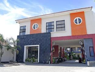 /the-winner-hotel/hotel/pemalang-id.html?asq=jGXBHFvRg5Z51Emf%2fbXG4w%3d%3d
