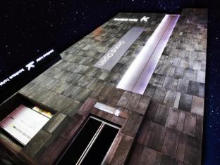 /boutiquehotel-k-ilsan/hotel/goyang-si-kr.html?asq=vrkGgIUsL%2bbahMd1T3QaFc8vtOD6pz9C2Mlrix6aGww%3d