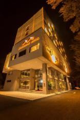 /mandurah-hotel/hotel/kuantan-my.html?asq=jGXBHFvRg5Z51Emf%2fbXG4w%3d%3d