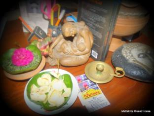 /mettaloka-guest-house-and-art-space/hotel/magelang-id.html?asq=jGXBHFvRg5Z51Emf%2fbXG4w%3d%3d