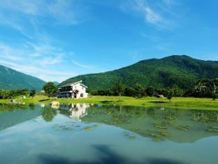 /summer-rock-villa/hotel/hualien-tw.html?asq=jGXBHFvRg5Z51Emf%2fbXG4w%3d%3d