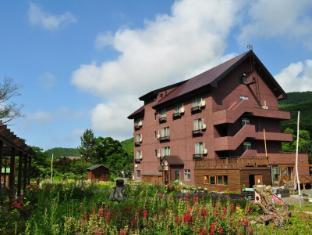 /zh-hk/ryobou-hanaemi-hotel/hotel/otaru-jp.html?asq=jGXBHFvRg5Z51Emf%2fbXG4w%3d%3d