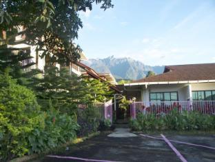 /nabalu-kundasang-lodge/hotel/kinabalu-national-park-my.html?asq=jGXBHFvRg5Z51Emf%2fbXG4w%3d%3d