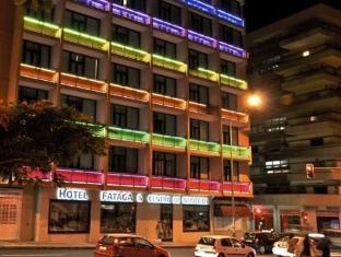 /de-de/hotel-the-fataga-centro-de-negocios/hotel/gran-canaria-es.html?asq=vrkGgIUsL%2bbahMd1T3QaFc8vtOD6pz9C2Mlrix6aGww%3d