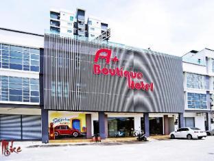 /bg-bg/a-plus-boutique-hotel/hotel/sabak-bernam-my.html?asq=jGXBHFvRg5Z51Emf%2fbXG4w%3d%3d