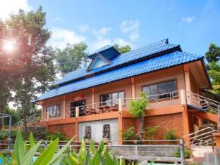 /el-gr/banphu-montalang-resort/hotel/mae-hong-son-th.html?asq=jGXBHFvRg5Z51Emf%2fbXG4w%3d%3d