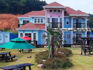 /jijunghae-pension/hotel/gyeongju-si-kr.html?asq=jGXBHFvRg5Z51Emf%2fbXG4w%3d%3d