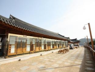 กึมโมจอง ฮาน็อก เกสต์เฮาส์