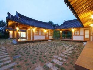 /fr-fr/gyeongju-hanok-pen-town-guesthouse/hotel/gyeongju-si-kr.html?asq=vrkGgIUsL%2bbahMd1T3QaFc8vtOD6pz9C2Mlrix6aGww%3d
