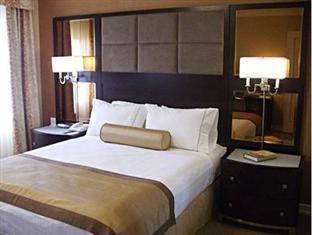 Excelsior Hotel New York (NY) - Queen Room