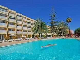 /fi-fi/jardin-del-atlantico/hotel/gran-canaria-es.html?asq=vrkGgIUsL%2bbahMd1T3QaFc8vtOD6pz9C2Mlrix6aGww%3d