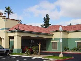 /vacation-inn-phoenix-az/hotel/phoenix-az-us.html?asq=jGXBHFvRg5Z51Emf%2fbXG4w%3d%3d