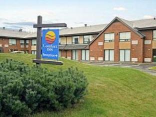 /comfort-inn-hotel-edmundston/hotel/edmundston-nb-ca.html?asq=jGXBHFvRg5Z51Emf%2fbXG4w%3d%3d