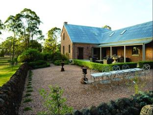 At Woodridge Farm Accommodation