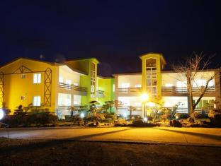 Joyville Resort