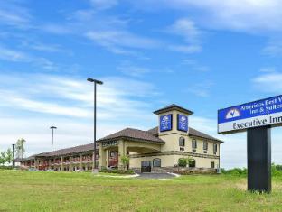 /americas-best-value-inn-tupelo/hotel/tupelo-ms-us.html?asq=jGXBHFvRg5Z51Emf%2fbXG4w%3d%3d