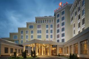 /pt-pt/ramada-almaty/hotel/almaty-kz.html?asq=5VS4rPxIcpCoBEKGzfKvtE3U12NCtIguGg1udxEzJ7nZRQd6T7MEDwie9Lhtnc0nKViw1AnMu1JpKM9vZxUvIJwRwxc6mmrXcYNM8lsQlbU%3d