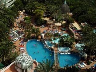 /ifa-buenaventura-hotel/hotel/gran-canaria-es.html?asq=vrkGgIUsL%2bbahMd1T3QaFc8vtOD6pz9C2Mlrix6aGww%3d