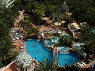 /fi-fi/ifa-buenaventura-hotel/hotel/gran-canaria-es.html?asq=vrkGgIUsL%2bbahMd1T3QaFc8vtOD6pz9C2Mlrix6aGww%3d