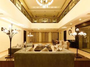 Goyal Haveli Hotel