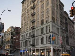 /ms-my/soho-garden-hotel/hotel/new-york-ny-us.html?asq=jGXBHFvRg5Z51Emf%2fbXG4w%3d%3d