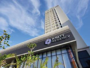/ko-kr/hyatt-regency-naha-okinawa/hotel/okinawa-jp.html?asq=vrkGgIUsL%2bbahMd1T3QaFc8vtOD6pz9C2Mlrix6aGww%3d