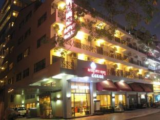 /lux-riverside-hotel-and-apartment/hotel/phnom-penh-kh.html?asq=jGXBHFvRg5Z51Emf%2fbXG4w%3d%3d