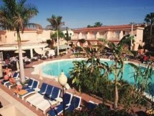 /bungalows-parque-nogal/hotel/gran-canaria-es.html?asq=jGXBHFvRg5Z51Emf%2fbXG4w%3d%3d