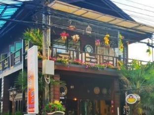 /th-th/khobjaina-homestay-soi-4/hotel/chiangkhan-th.html?asq=jGXBHFvRg5Z51Emf%2fbXG4w%3d%3d