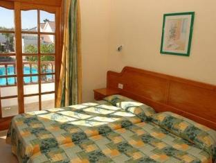 /bungalows-grimanesa/hotel/gran-canaria-es.html?asq=vrkGgIUsL%2bbahMd1T3QaFc8vtOD6pz9C2Mlrix6aGww%3d