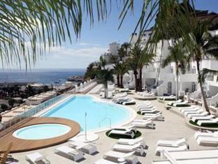 /el-gr/marina-bayview-gran-canaria/hotel/gran-canaria-es.html?asq=jGXBHFvRg5Z51Emf%2fbXG4w%3d%3d
