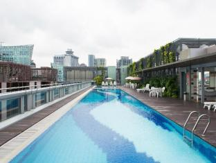 /hotel-chancellor-orchard/hotel/singapore-sg.html?asq=jGXBHFvRg5Z51Emf%2fbXG4w%3d%3d
