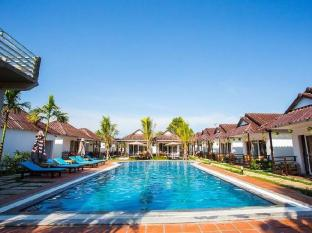 /sea-breeze-resort/hotel/sihanoukville-kh.html?asq=jGXBHFvRg5Z51Emf%2fbXG4w%3d%3d