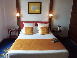 /el-bedel-hotel/hotel/alcala-de-henares-es.html?asq=jGXBHFvRg5Z51Emf%2fbXG4w%3d%3d