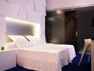 /vi-vn/room-mate-mario-hotel/hotel/madrid-es.html?asq=vrkGgIUsL%2bbahMd1T3QaFc8vtOD6pz9C2Mlrix6aGww%3d