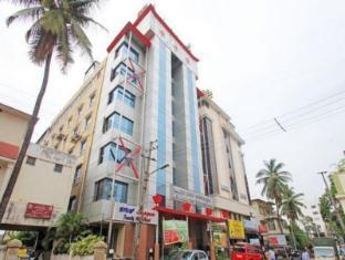 Chetan International Hotel