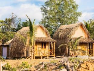 /ninila-fruitfarm-phu-quoc-guesthouse/hotel/phu-quoc-island-vn.html?asq=jGXBHFvRg5Z51Emf%2fbXG4w%3d%3d