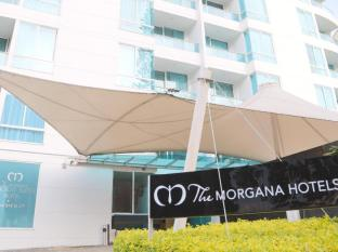 /the-morgana-poblado-suites-hotel/hotel/medellin-co.html?asq=GzqUV4wLlkPaKVYTY1gfioBsBV8HF1ua40ZAYPUqHSahVDg1xN4Pdq5am4v%2fkwxg