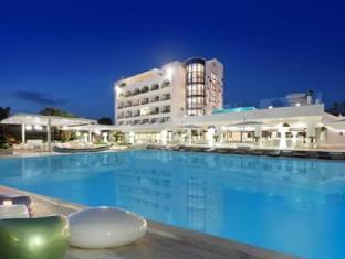 /mec-paestum-hotel/hotel/salerno-it.html?asq=jGXBHFvRg5Z51Emf%2fbXG4w%3d%3d